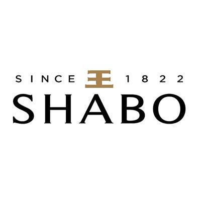 Компания ШАБО