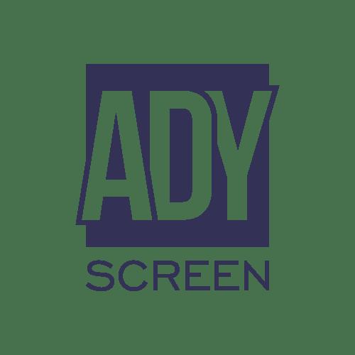 Ady Screen