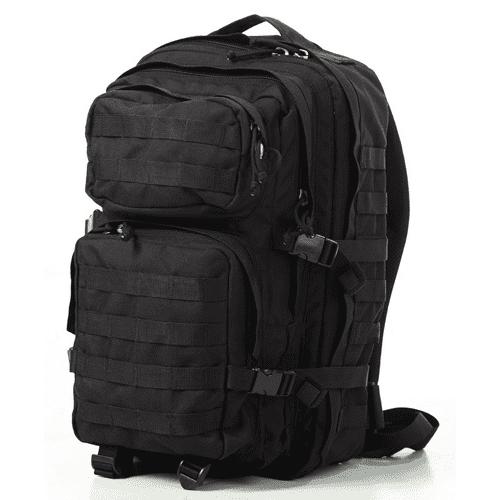 Рюкзак для металлоискателя Спартанец