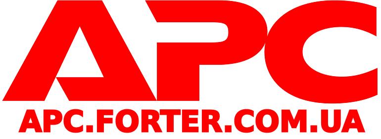 APC (ЕйПиСи)