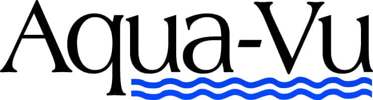 Aqua-Vu (Аква Вю)