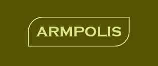 Armpolis