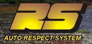 Auto Respect System