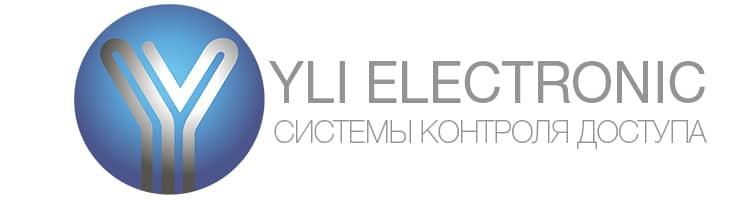 Компания YLI Electronic