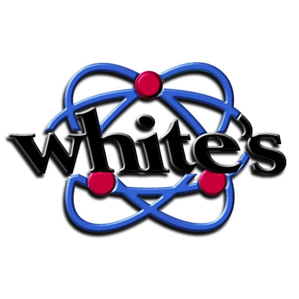 Whites Spectra