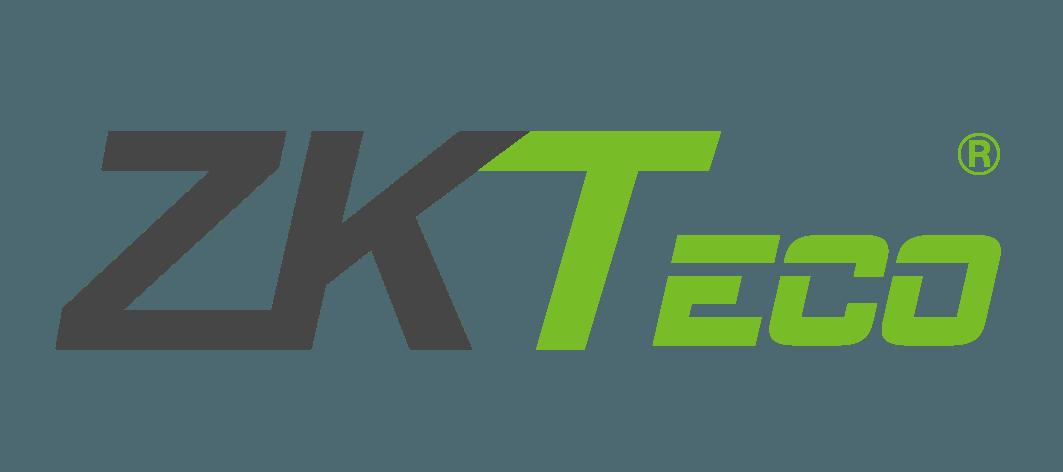 Компания ZKTeco