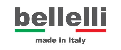 Компания Bellelli