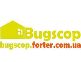 Bugscop