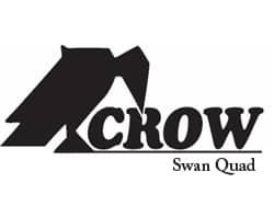 Swan Quad