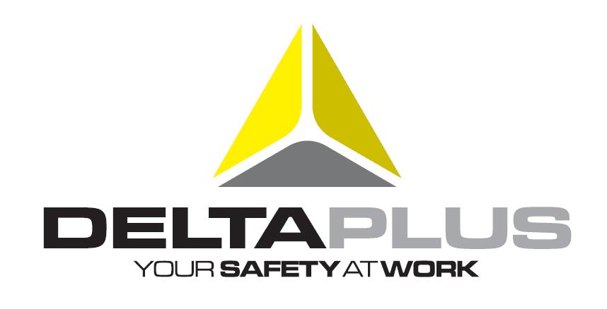 Компания Delta Plus