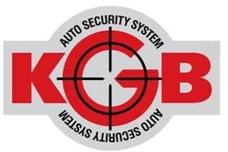 Картинки по запросу KGB logo
