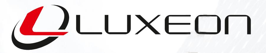 Компания LUXEON