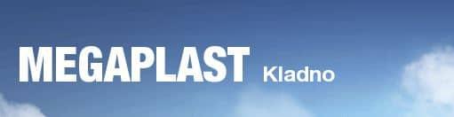 Компания Megaplast Klando