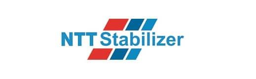 Компания NTT Stabilizer