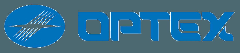 Компания OPTEX