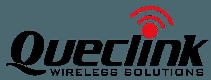 Компания Queclink