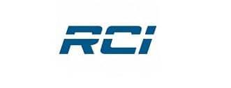 Компания RCI