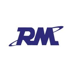 RM Controls
