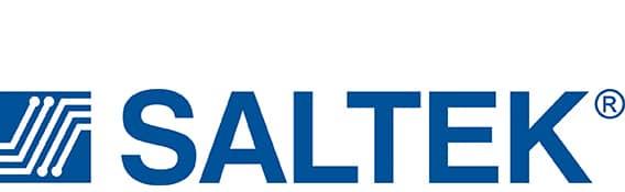 Компания SALTEK