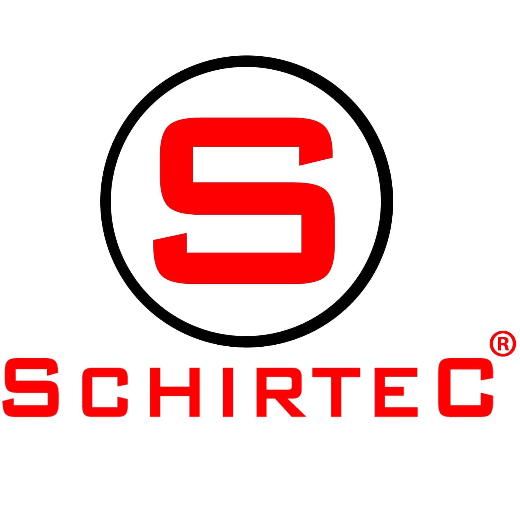 Компания SCHIRTEC