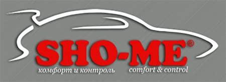 Компания Sho-Me