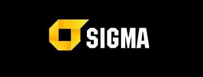 Компания Sigma