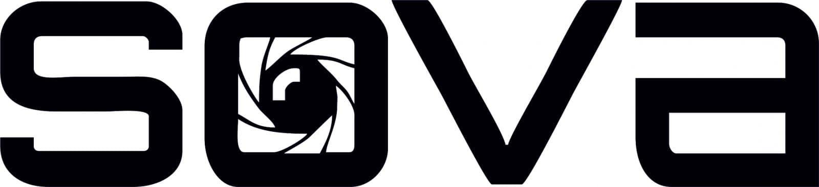 Компания SOVA
