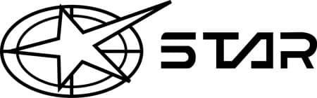 Компания Star