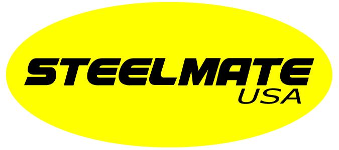 Компания Steelmate