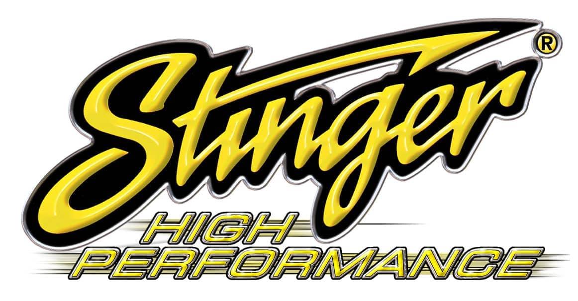 Компания Stinger