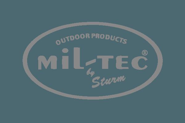 Компания Mil-Tec