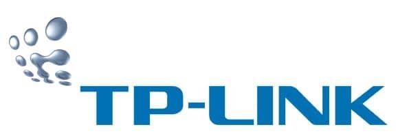 Компания Tp-Link