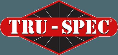 Компания Tru Spec