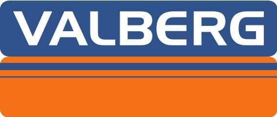 Компания Valberg