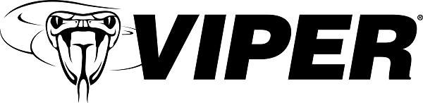 Компания Viper