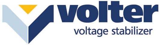 Компания Volter
