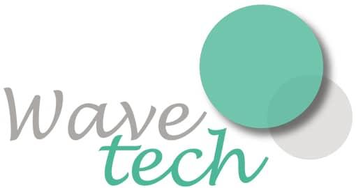 Wavetech