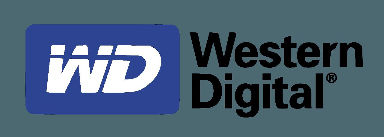 Компания Western Digital