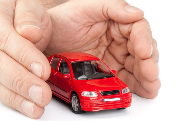 Система для автобезопасности