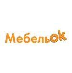 http://www.mebelok.com/