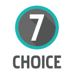 https://7choice.com/