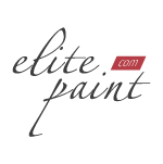 https://www.elite-paint.com/