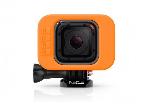 Чехол для камеры Go Pro