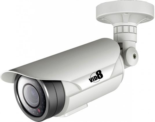 IP видеокамера Qihan