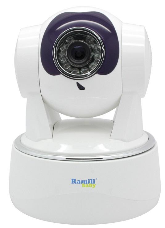 IP-видеоняня Ramili