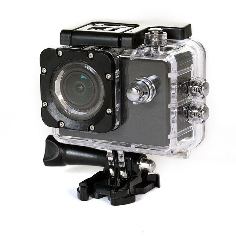 Экшн-камера ESR311