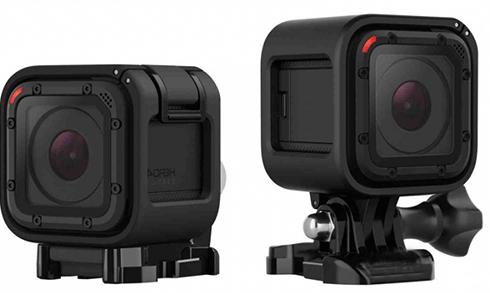 Action камера как видеорегистратор ctv-hd908a lite цифровой 8-ми канальный видеорегистратор