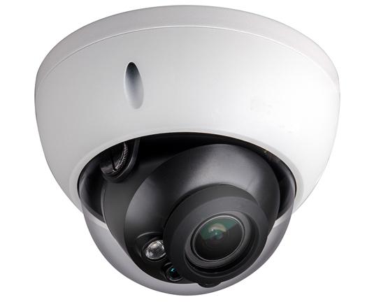 IP-камера Dahua
