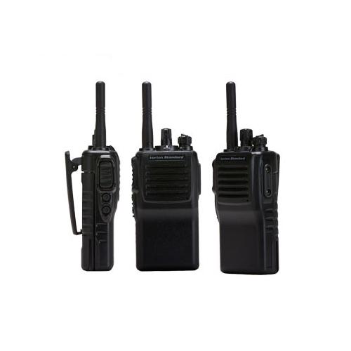 Радиостанция Motorola VX-241