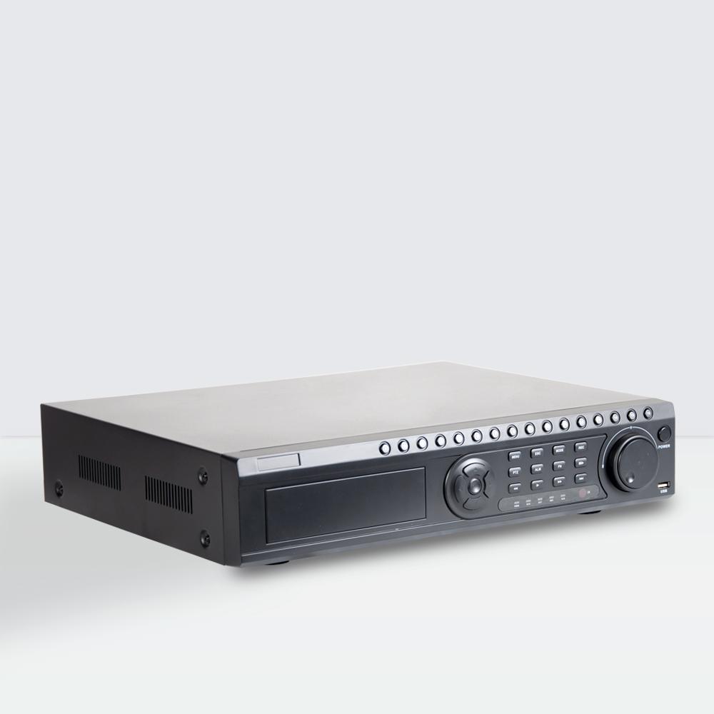 Видеорегистратор HD-SDI